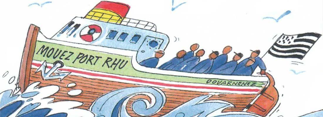 bateau-mouez-port-rhu