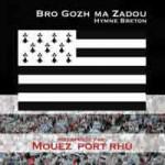 bro_gozh_ma_zadou_200