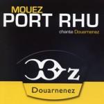 chante_douarnenez_200