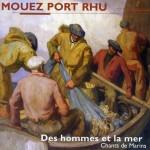 des_hommes_et_la_mer_650