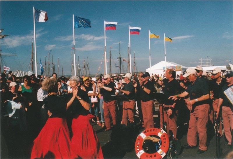 douarnenez-2004